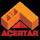 LogoAcertar_220x220
