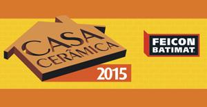 CasaCeramica2015