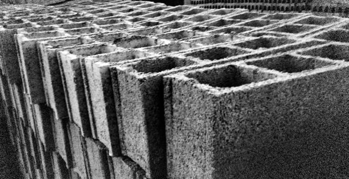 blocos-de-cimento