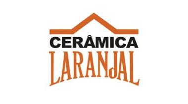 laranjal