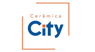 logo_city_380-210