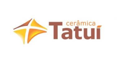 Ceramica italia tatui
