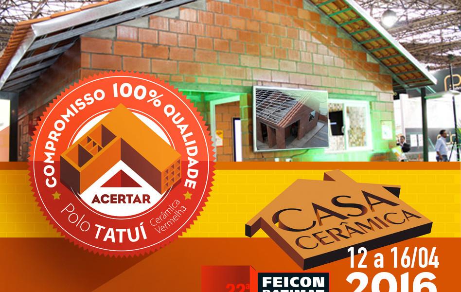 CasaCeramica2016_blog