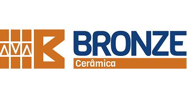 Novo Logotipo_Bronze