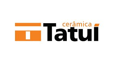 logo_ceramicatatui_380_210
